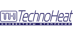 TechnoHeat